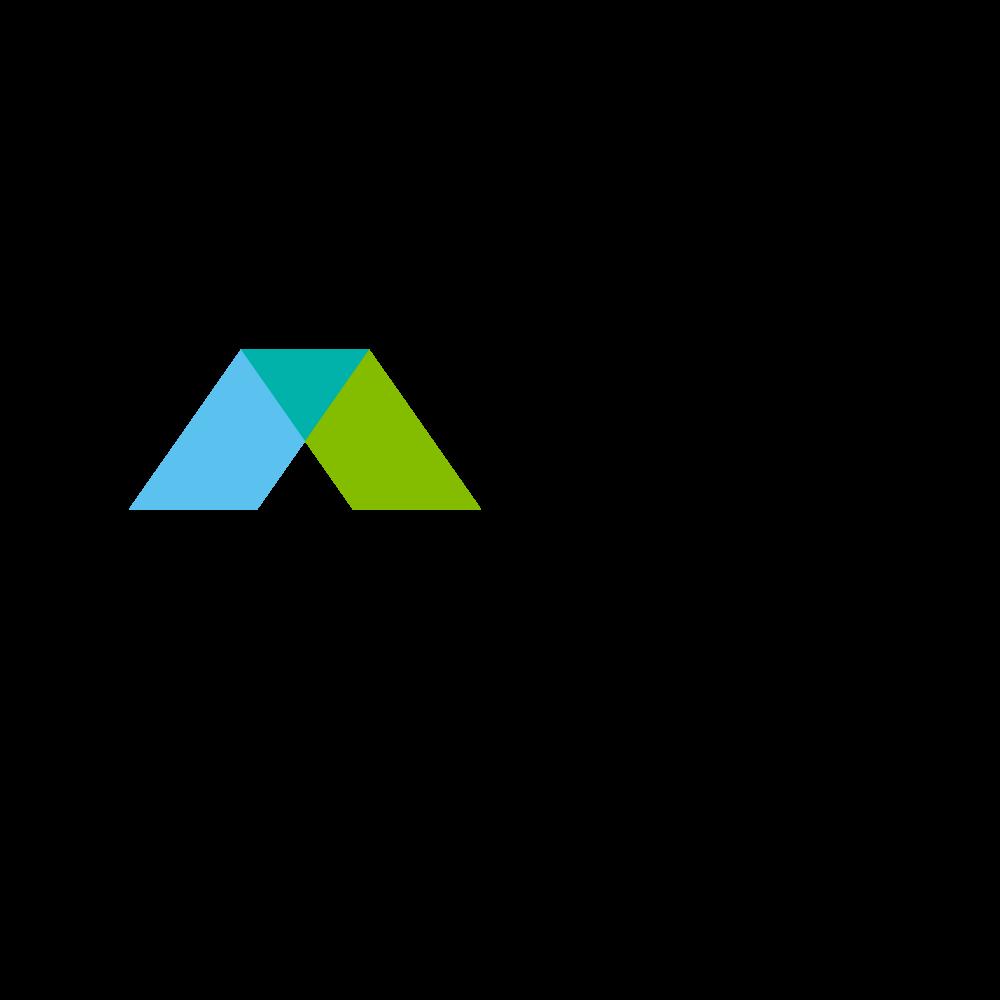 Altus-Window-Systems