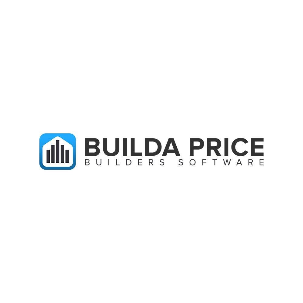 Builda-Price-web