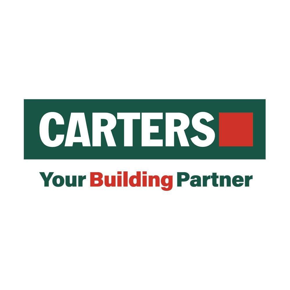 Carters-web
