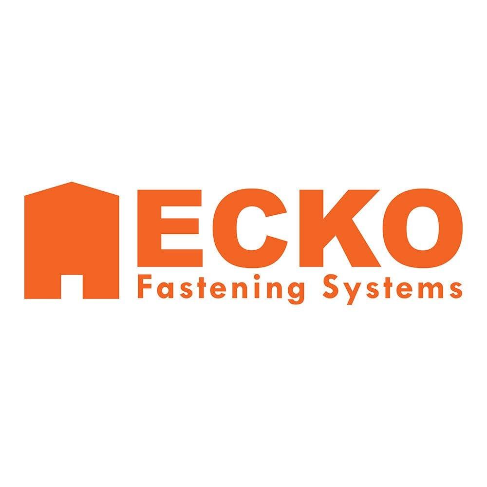 ECKO-Logo