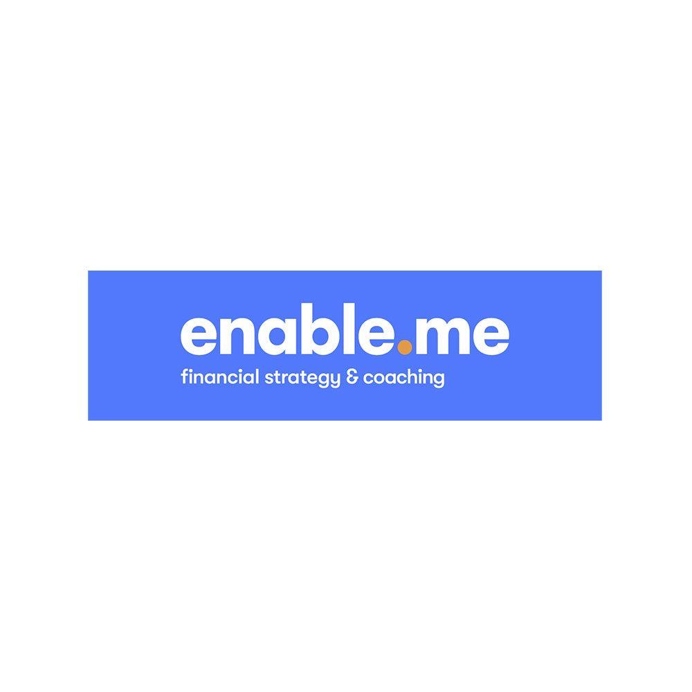 Enable.me-web