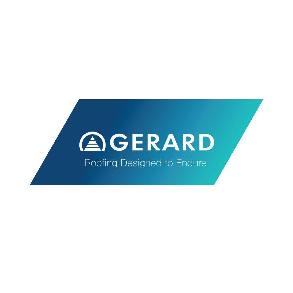 Gerard-Roofing-1000