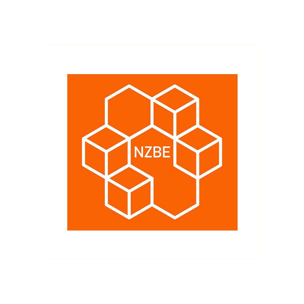 HQ-NZBE-LOGOv2