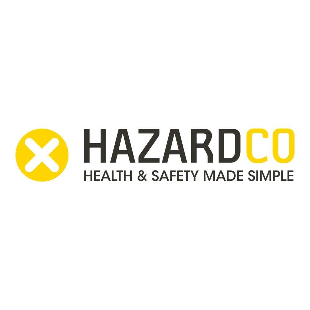 Hazard-Co-2019