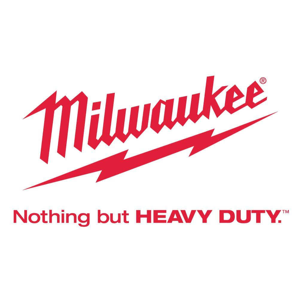 Milwaukee_Red