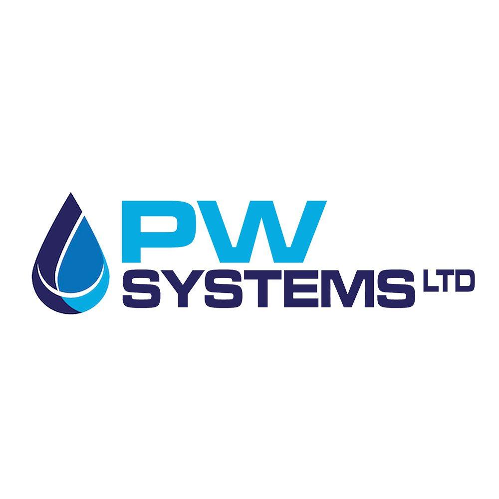 PWSystem-logo