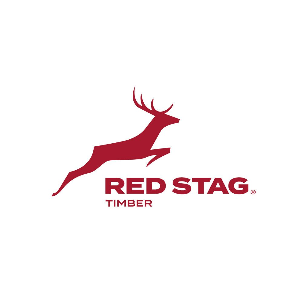 Red-Stag-Timer-new-170521
