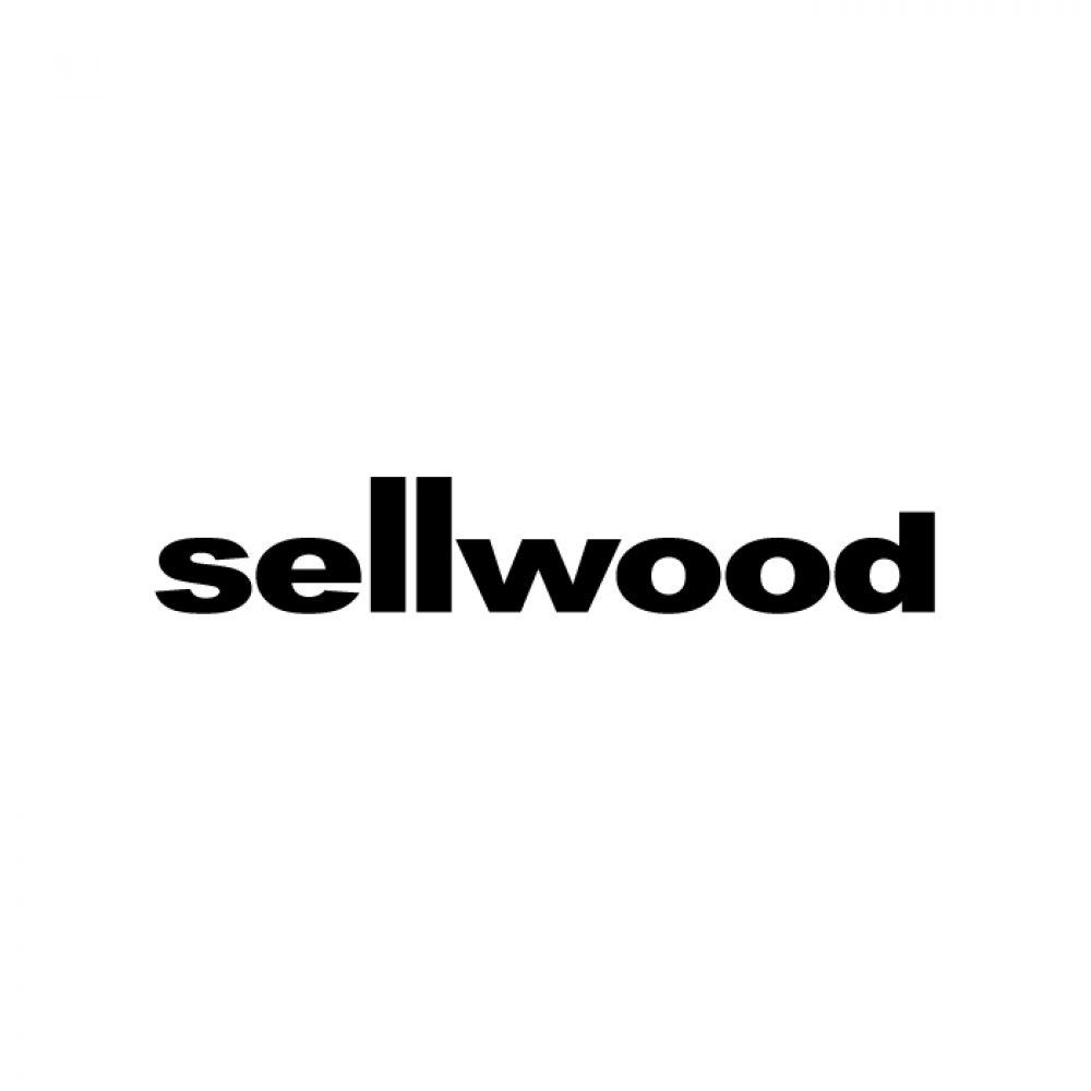 Sellwood-logo