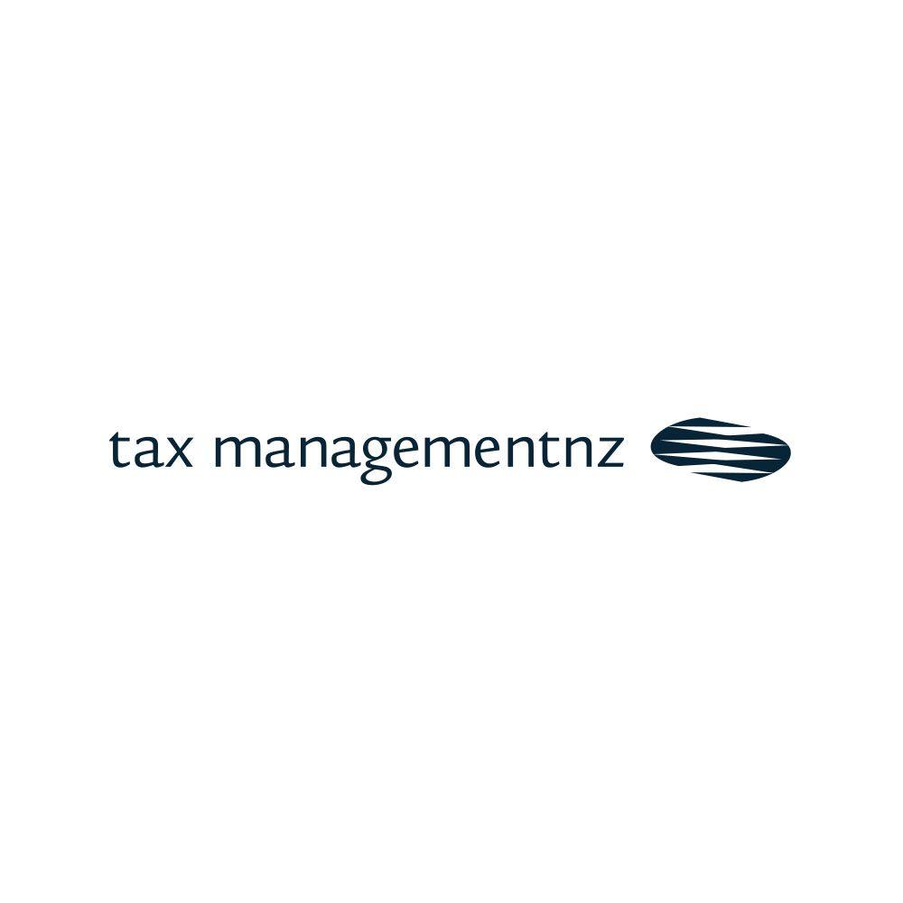 TMNZ-horizontal-new