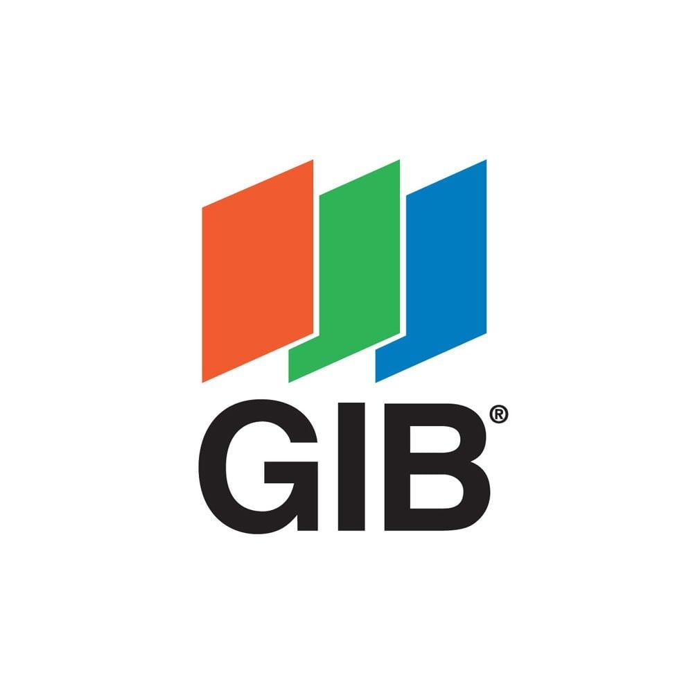 gib 2