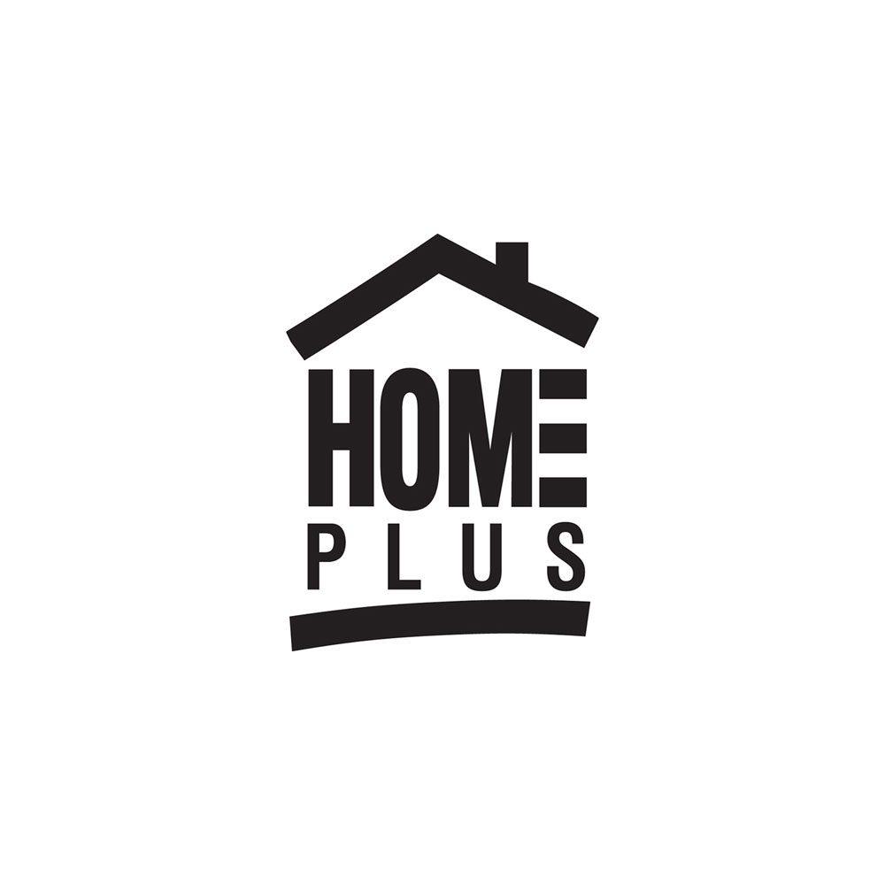 home-plus-2