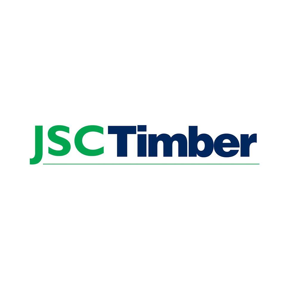 jsc-timber