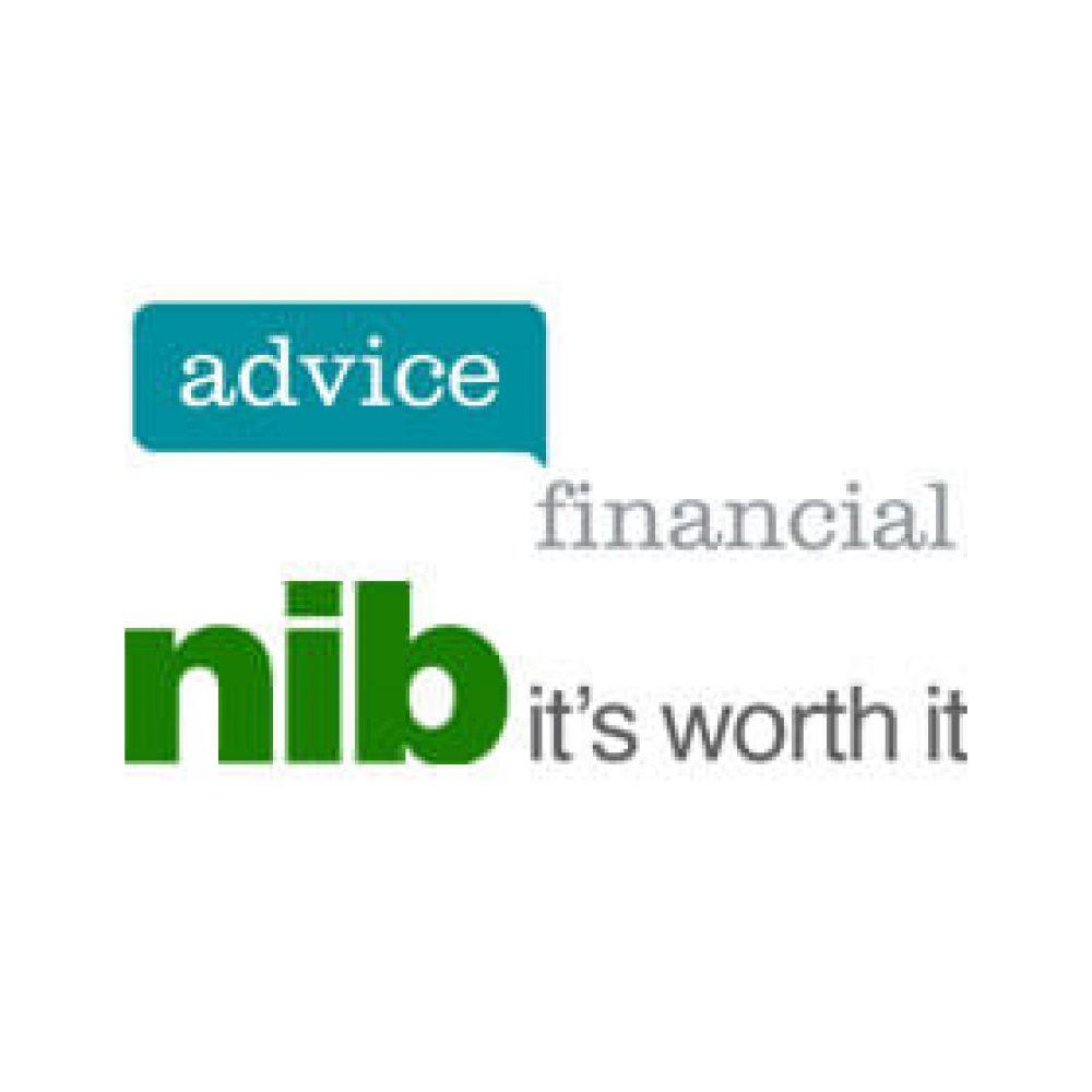 logo-advice-financial-and-nib