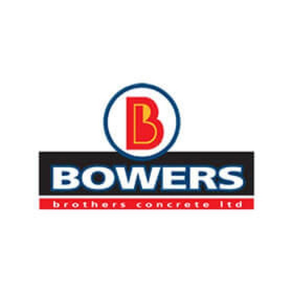 logo-bowers