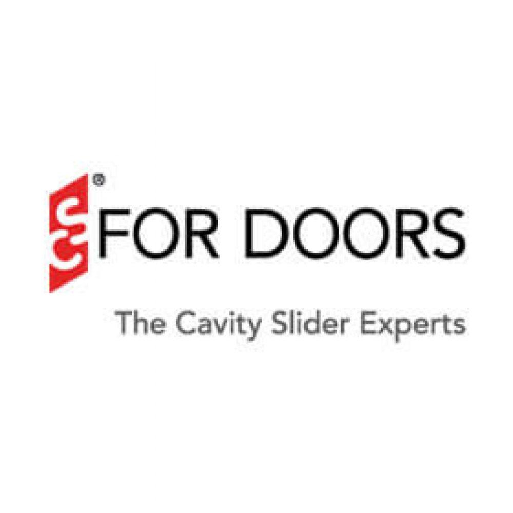 logo-cs-for-doors