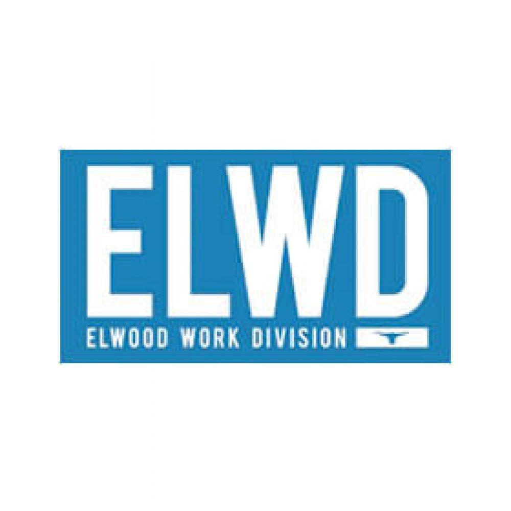 logo-elwood