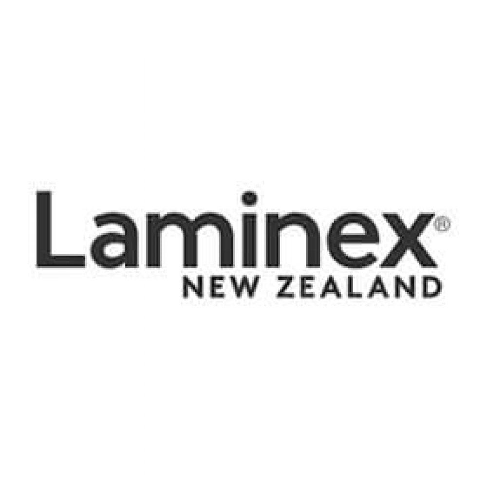 logo-laminex
