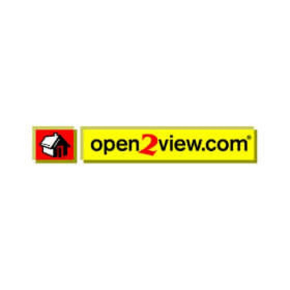 logo-open2view