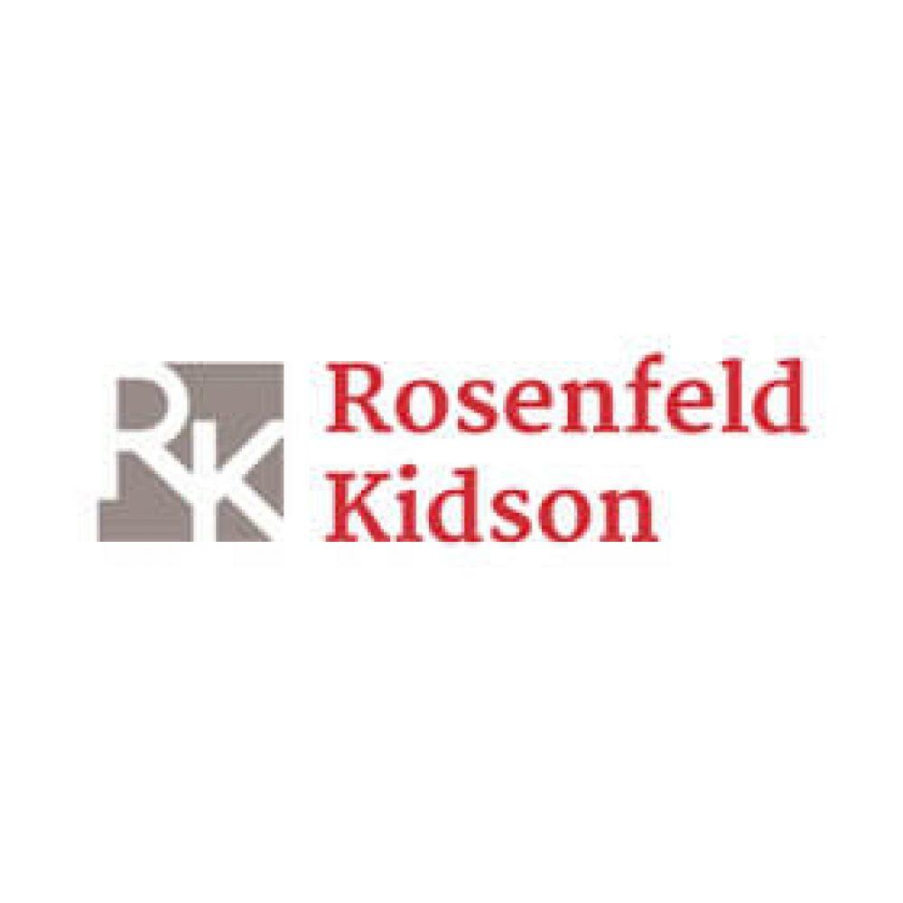 logo-rosenfeld-kidson
