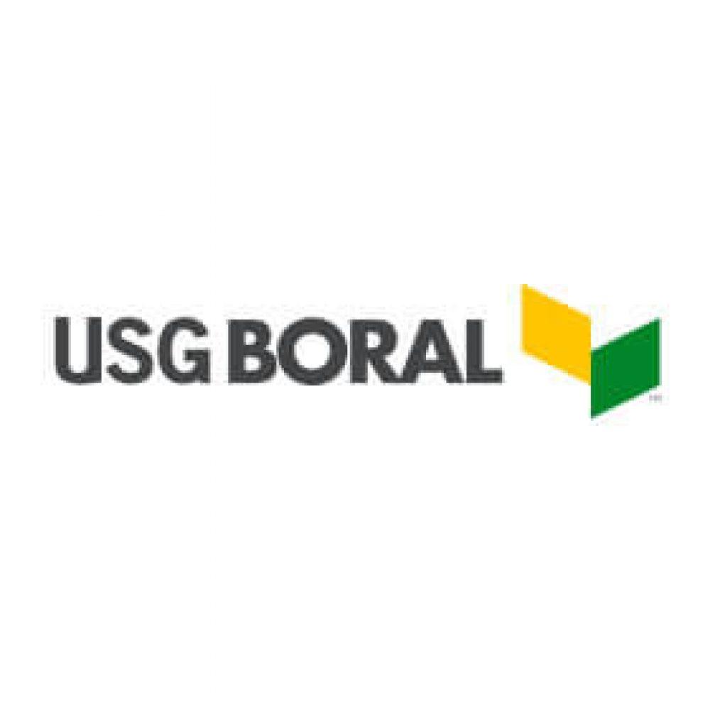 logo-usg-boral