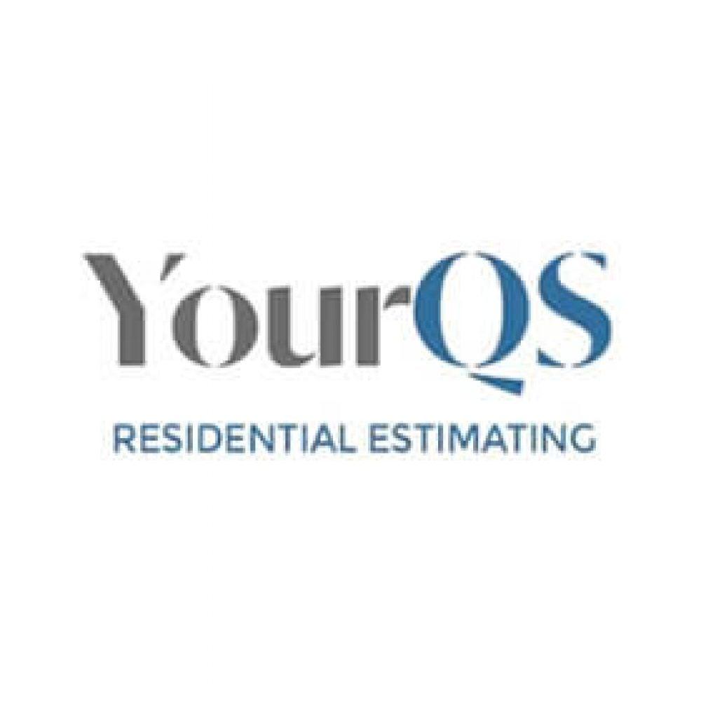 logo-yourqs