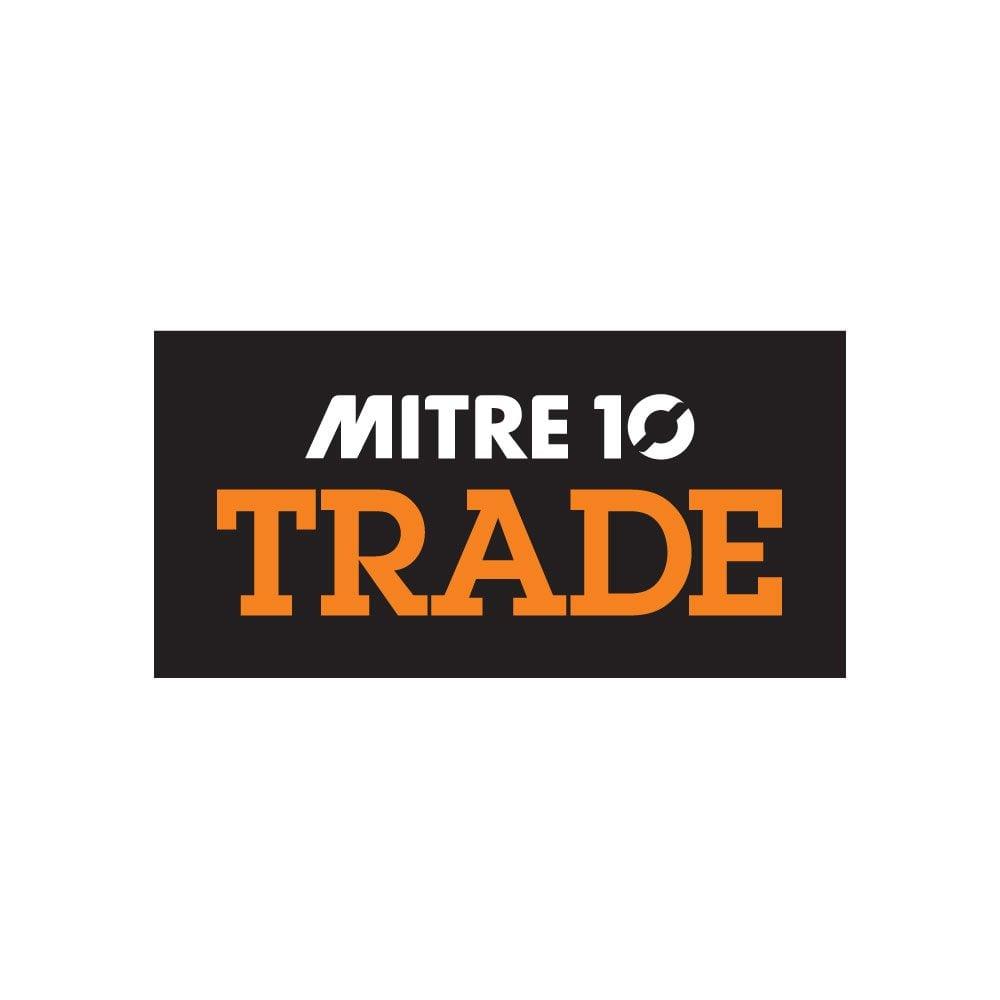 Mitre10 Trade
