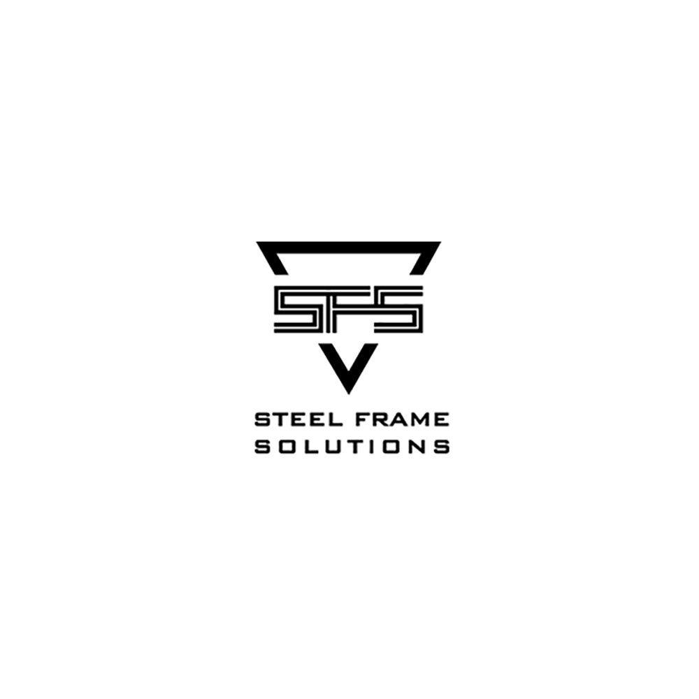 steel_frame_solutions