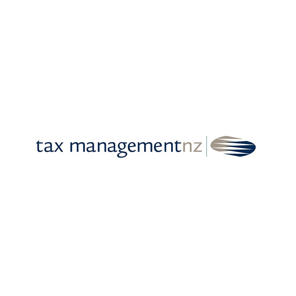 tax-management