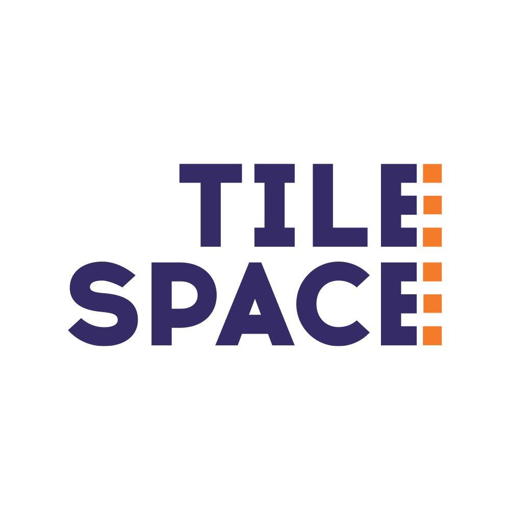 tilespace