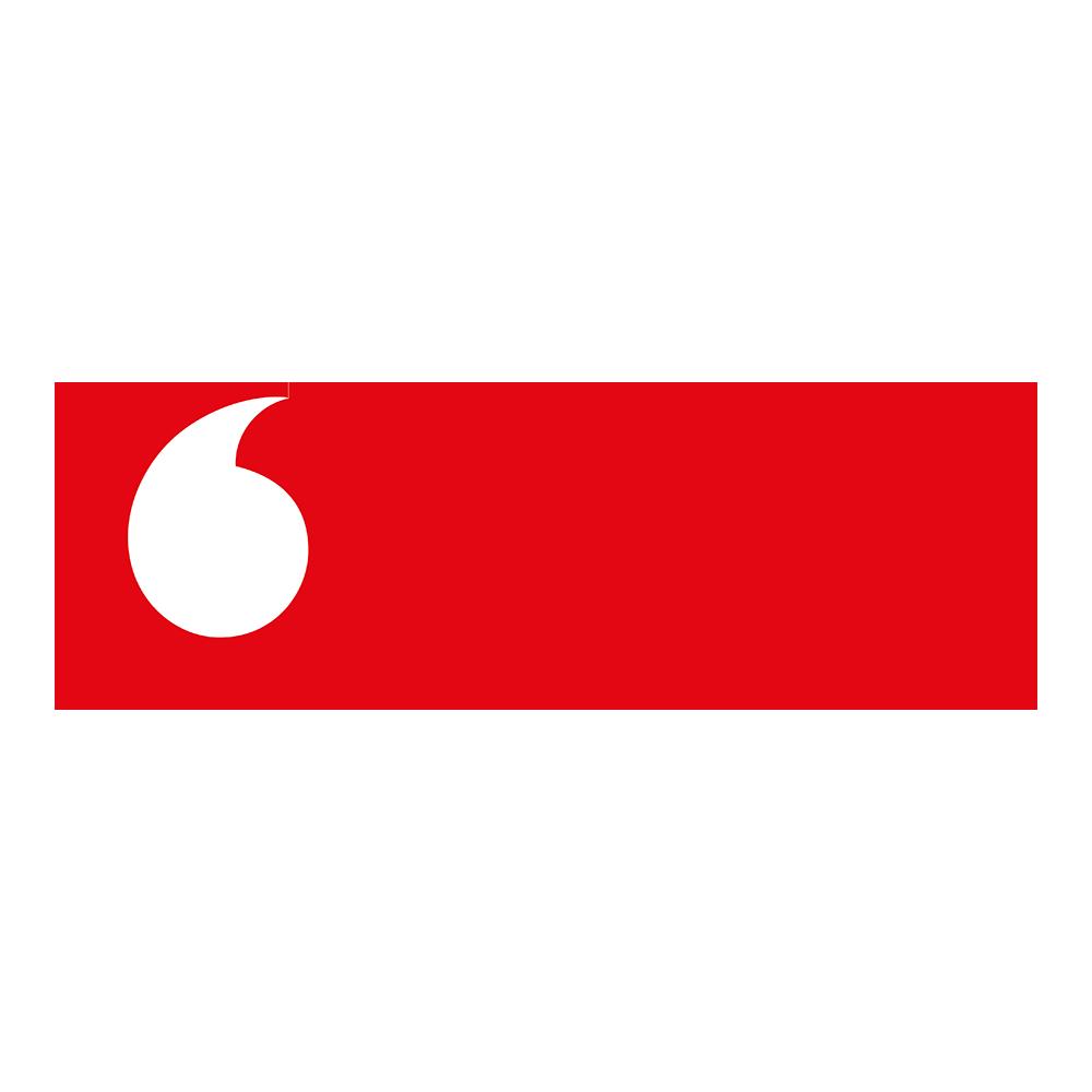 vodafone-business